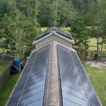 solar stubbs 021