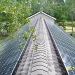 solar stubbs 024